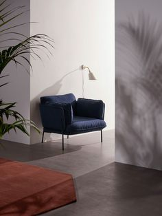 AndTradition and its 2016 Collection - NordicDesign
