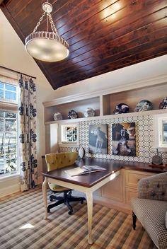 Great Neighborhood Homes - Custom Home Builder | Storybook Cottage