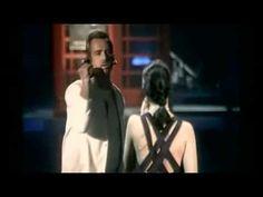 Peter Gabriel - Come talk to me (Subtitulado)