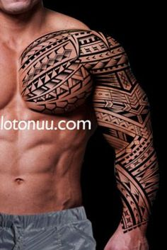 samoan-body-Tattoo32.jpg 280×419 pikseli