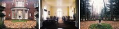PITTSBURGH WEDDING VENUES: A valuable resource!!!