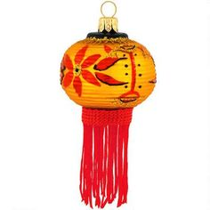 Take a trip around the world with a collection of travel and ethnic themed ornaments. The Night Before Christmas, Winter Christmas, Christmas Lights, Christmas Ideas, Xmas, Light Decorations, Christmas Decorations, Holiday Decor, December Flower