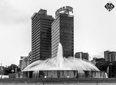 Te presentamos la selección del día: <<POSTALES DE CARACAS>> en Caracas Entre Calles. ============================  F E L I C I D A D E S  >> @photobyshak << Visita su galeria ============================ SELECCIÓN @luisrhostos TAG #CCS_EntreCalles ================ Team: @ginamoca @huguito @luisrhostos @mahenriquezm @teresitacc @marianaj19 @floriannabd ================ #postalesdecaracas #Caracas #Venezuela #Increibleccs #Instavenezuela #Gf_Venezuela #GaleriaVzla #Ig_GranCaracas…