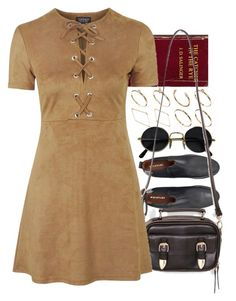 Untitled #9106 by nikka-phillips on Polyvore featuring polyvore, fashion, style, Topshop, ASOS and clothing