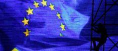 Eurosur, nuevo sistema de control fronterizo en U.E. http://informalmente.net/eurosur-nuevo-sistema-de-control-fronterizo-en-u-e/