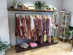 Home - Donegal Cleef Donegal, Visual Merchandising, Ecommerce, Home Decor, Decoration Home, Room Decor, E Commerce, Home Interior Design, Home Decoration