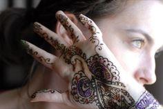 25 Best Animals Henna Tattoos Images Henna Animals Henna Shoulder