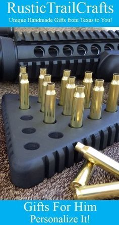 Personalize our Tactical Triangle Peg Game with custom engraving for a cool handmade gift for guys or a birthday gift for men! Personalized Tactical Boyfriend Gift Birthday Gift for Him Gun Gift for Men Man Bullet Cool Gift Ideas Guy Husband Dad AR 15 Gifts For Your Boyfriend, Birthday Gifts For Boyfriend, Fathers Day Gifts, Gifts For Him, Men Gifts, Birthday Gift For Him, Husband Birthday, Birthday Parties, Handmade Christmas Gifts