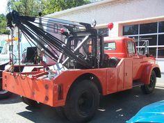 Tow Truck, Semi Trucks, Heavy Equipment, Antique Cars, Iron, Evening Sandals, Manhattan, Kit, Collection