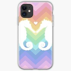 A coffee mug of two seahorses in love on a rainbow background to spread awareness about gay rights. Rainbow Background, Seahorses, Gay Pride, Ipad Case, Gender, Iphone Cases, Mugs, Coffee, Stuff To Buy