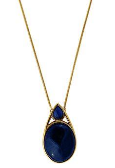 Blue necklaceME ENCONTRE, CLIK NESTE LINK http://sophiejuliete.com.br/estilista/YR44 Você que estiver interessado em adquirir ou Montar seu próprio negócio de moda tornando-se uma estilista Sophie & Juliete. Oferecemos a Mulheres Empreendedoras um estilo de vida flexível e lucrativo! Cadastre-se hoje mesmo!! Contato: (096) 9178-9852 / (093) 8125-5648 Yone Ramos E VOCÊ QUE FOR SE CADASTRAR, INDIQUE O MEU Email:yonnerane@msn.com COMO SUA ESTILISTA PATROCINADORA NO SITE.