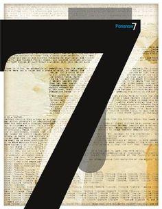 Pananaw 7 : Philippine Journal of Visual Arts