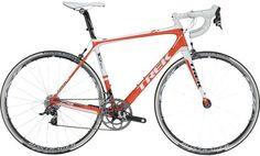 Trek Madone 6.5 D - Trek Bike Store USA