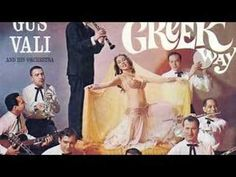 Nina Nai Part 2 Greek Turkish shared music/song - YouTube