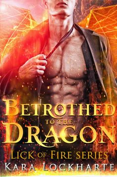 Who doesn't love a good dragon romance book? Click here to grab a free chapter of one of the best dragon romance books. This is one of those paranormal romance books series worth reading! You will start reading this and it will quickly become one of those books you can't put down! It's an intense book to keep you up all night. #shifterromance #hotromancebooks #romancebooks #adultromance #adultfiction #paranormal