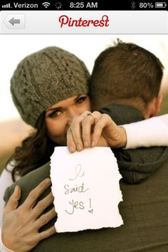 So you're engaged… Now what? 9 Things To Do Once He Proposes!