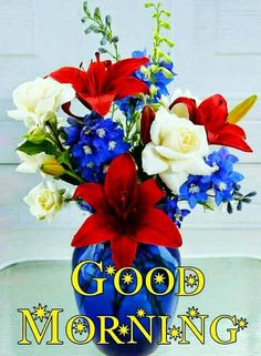 Good Morning Images For Whatsapp Good Morning Wishes Gif, Good Morning Happy Sunday, Good Morning Roses, Good Morning Greetings, Good Morning Flowers Pictures, Good Morning Beautiful Pictures, Good Morning Picture, Morning Pictures, Romantic Good Night Image