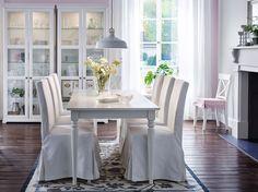 21 Best Design De Maison images in 2019 | Furniture, Tall ...