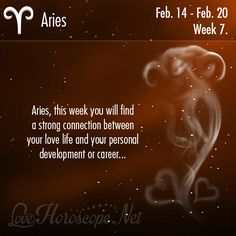www.lovehoroscope.net 2018 Astrology, 2018 Horoscope, Astrology Forecast, Astrology Predictions, Zodiac Signs Astrology, Love Horoscope, Numerology, Love Life