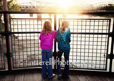 Latterell Photography: Kids