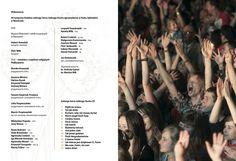 Jednego Serca Jednego Ducha 2012 -ALBUM/CD/DVD   www.sklep-bonart.pl