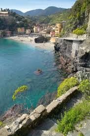 La Spezia, Itália