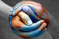 Instruir para combatir el cambio climático