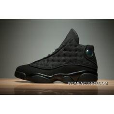 473c80d5c60 13 Best Jordan Black Cement 3 images | Jordan 3 black cement, Man ...