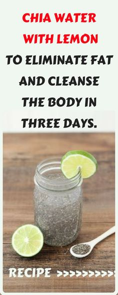 How to make detox smoothies. Do detox smoothies help lose weight? Learn which ingredients help you detox and lose weight without starving yourself. Liver Cleanse, Body Cleanse, Stomach Cleanse, Healthy Cleanse, Lemon Cleanse, Three Day Cleanse Detox, Water Recipes, Detox Recipes, Detox Tips