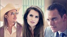 The Counselor - Il procuratore: nuova clip e featurette in italiano del thriller di Ridley Scott