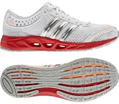 5a023f248e ADIDAS RUNNING SHOES WOMEN. can i have this one