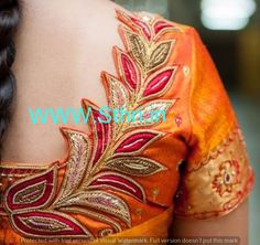 Designer blouse stitching, blouse, chudidhar, etc.,Express Delivery contact :9840142580 , 044-42642580 Sthri womens textiles, U I Colony, Kodambakkam, (from Gokulam signal, near corporation bank opp to LIC quarters)Embroidery blouse in kodambakkam