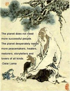 Dalai Lama - Best quotes about Dalai Lama. Saying Images shares with you the most inspirational Dalai Lama quotes Zen Quotes, Spiritual Quotes, Wisdom Quotes, Inspirational Quotes, Taoism Quotes, Lao Tzu Quotes, Buddhist Quotes, Philosophical Quotes, Dali Lama Quotes
