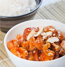 Eight Most Popular Chinese Dishes – China Highlights