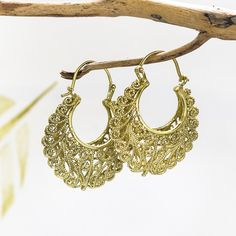 Handmade Antique Style Hoop Earrings   Charlotte's Web Jewellery Sale, Jewelry, Charlotte's Web, Hoop Earrings, Antiques, Bracelets, Gold, Handmade, Style
