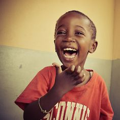 joy smile laugh child boy happy