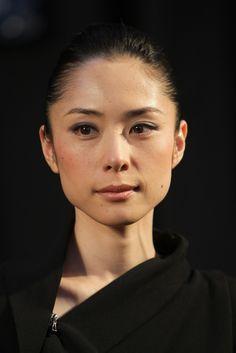 深津絵里eri_fukatsu Japanese Beauty, Japanese Girl, Asian Beauty, J Star, Pretty Face, Actors & Actresses, Cool Girl, Beautiful Women, Celebs