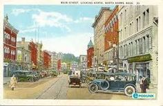 Image result for North Adams MA