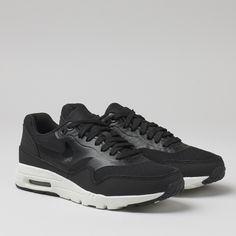 online store c6c3c 3a5d2 Nike Air Max Ultra Essential 704993-001 - SNEAKERS DAME - Hooha