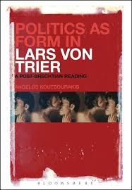 Image result for lars von trier aesthetic