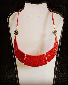 01ea52e89913 Las 18 mejores imágenes de collares nudos