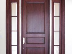 wp_116 Wooden Double Doors, Wood Doors, Tall Cabinet Storage, Solid Wood, Furniture, Home Decor, Wooden Doors, Homemade Home Decor, Home Furnishings