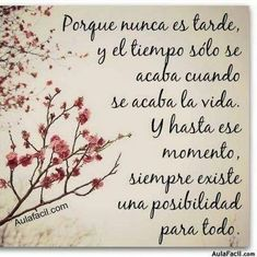Spanish Inspirational Quotes, Spanish Quotes, Morning Messages, Morning Quotes, Positive Phrases, Love Phrases, In My Feelings, Beautiful Words, Mantra