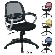 Ergonomic Chair Office high back office chairs,swivel mesh chair,office chair ergonomic