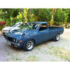 Datsun620