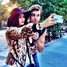 Victoria justice x Pierson fode Victoria Justice, Tv Actors, Actors & Actresses, Movies Showing, Movies And Tv Shows, Love Movie, Movie Tv, No Kiss List, Romance Film