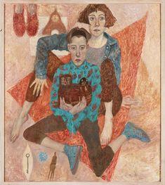 Gold Sovereign, New People, Aberdeen, Portrait, The Originals, Cats, Artist, Letter, Daughter