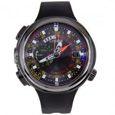 Citizen Promaster BN4034-01E Divers Watch