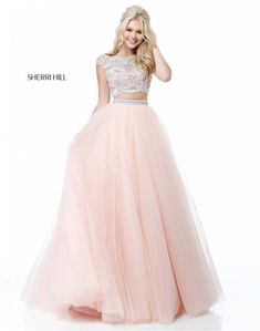 Check out the latest Sherri Hill 51449 dresses at prom dress stores authorized by the International Prom Association. Junior Prom Dresses, Prom Dresses For Teens, Prom Dress Stores, Ball Dresses, Evening Dresses, Dress Shops, Unique Dresses, Stylish Dresses, Beautiful Dresses