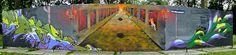 Delft Graffiti | Flickr: Intercambio de fotos